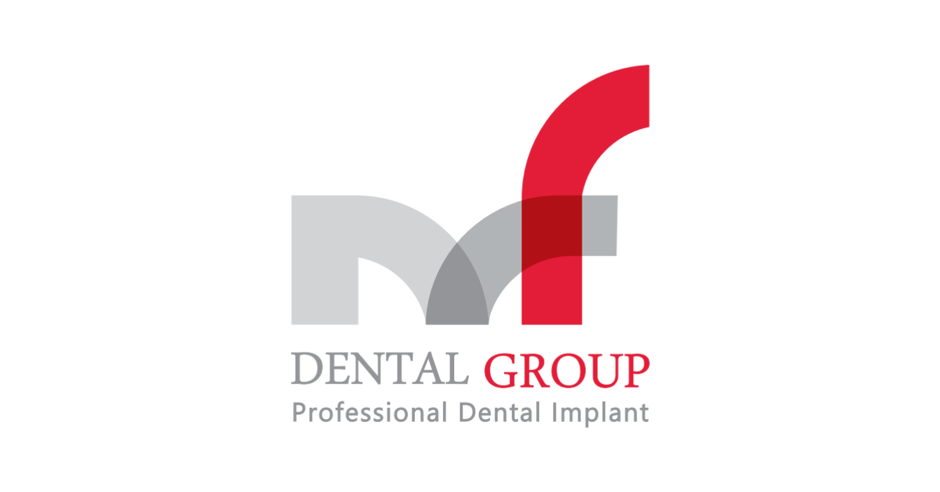 Mf Group Jobs And Careers At Mf Dental Group Egypt Wuzzuf