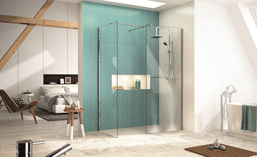 How To Choose A Shower Homebuilding Renovating