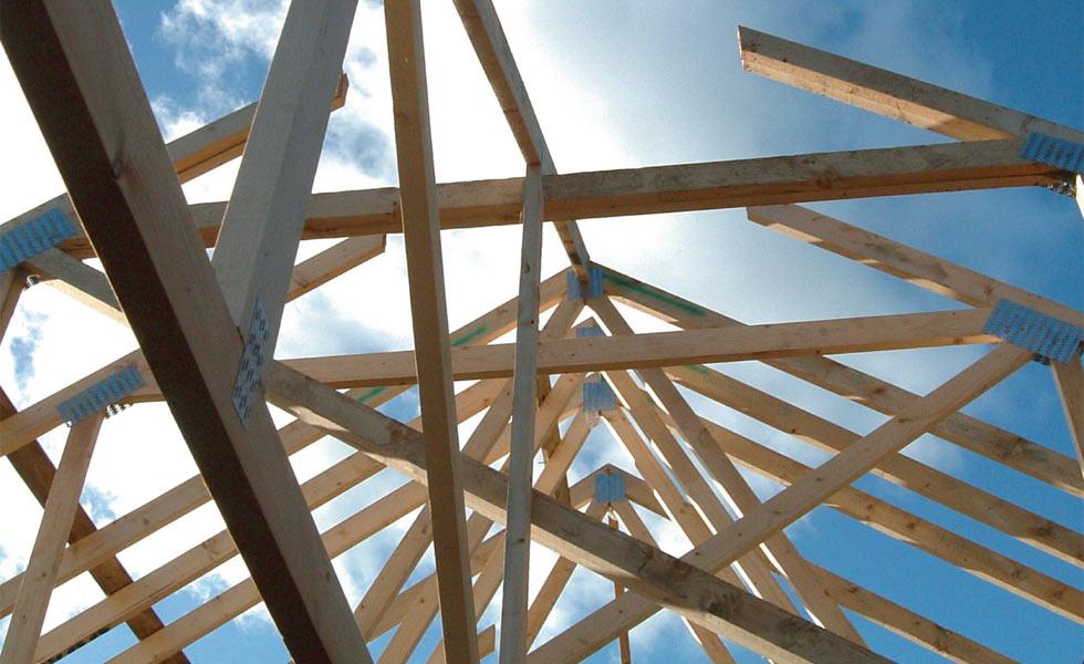 Roof Design Considerations to Make Homebuilding  Renovating
