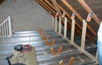 Loft Conversions for Difficult Roof Constructions ...