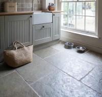 Large Format Tiles   Homebuilding & Renovating