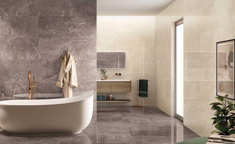 renovating bathroom cost