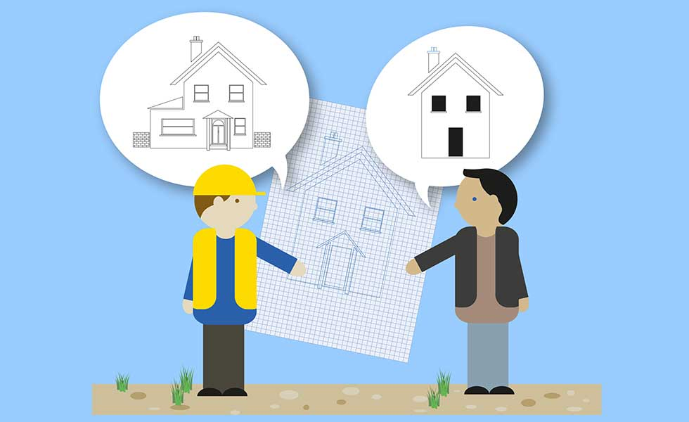 7 Reasons why your Builders\u0027 Quotes are Beyond Budget Homebuilding