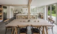 20 of the Best Open Plan Kitchens | Homebuilding & Renovating