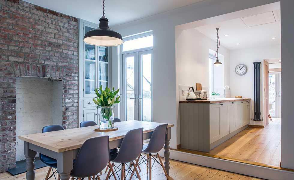 10 Ways to Renovate on a Budget Homebuilding  Renovating