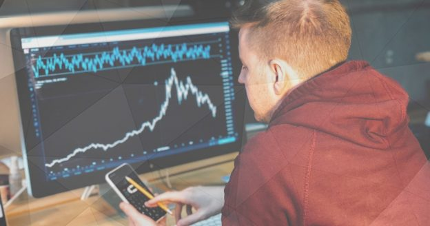 7 Day Trading Styles and Techniques of the FX Market - My Trading Skills