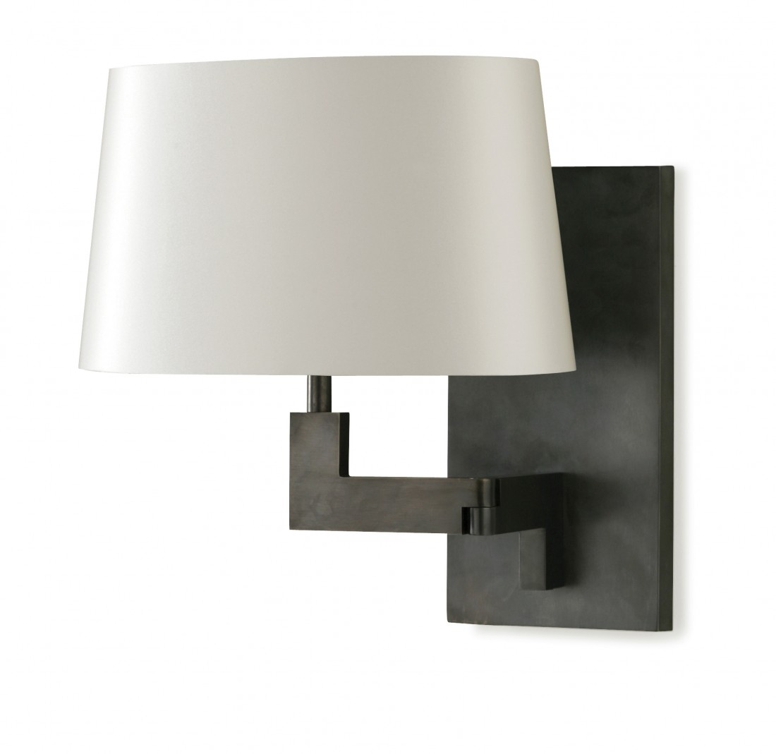 Library Wall Light Swl06 Wall Lights Wall Light Porta Romana