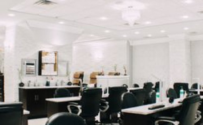 Best Cheap Nail Salons Near Me June 2019 Find Nearby Cheap Nail Salons Reviews Yelp