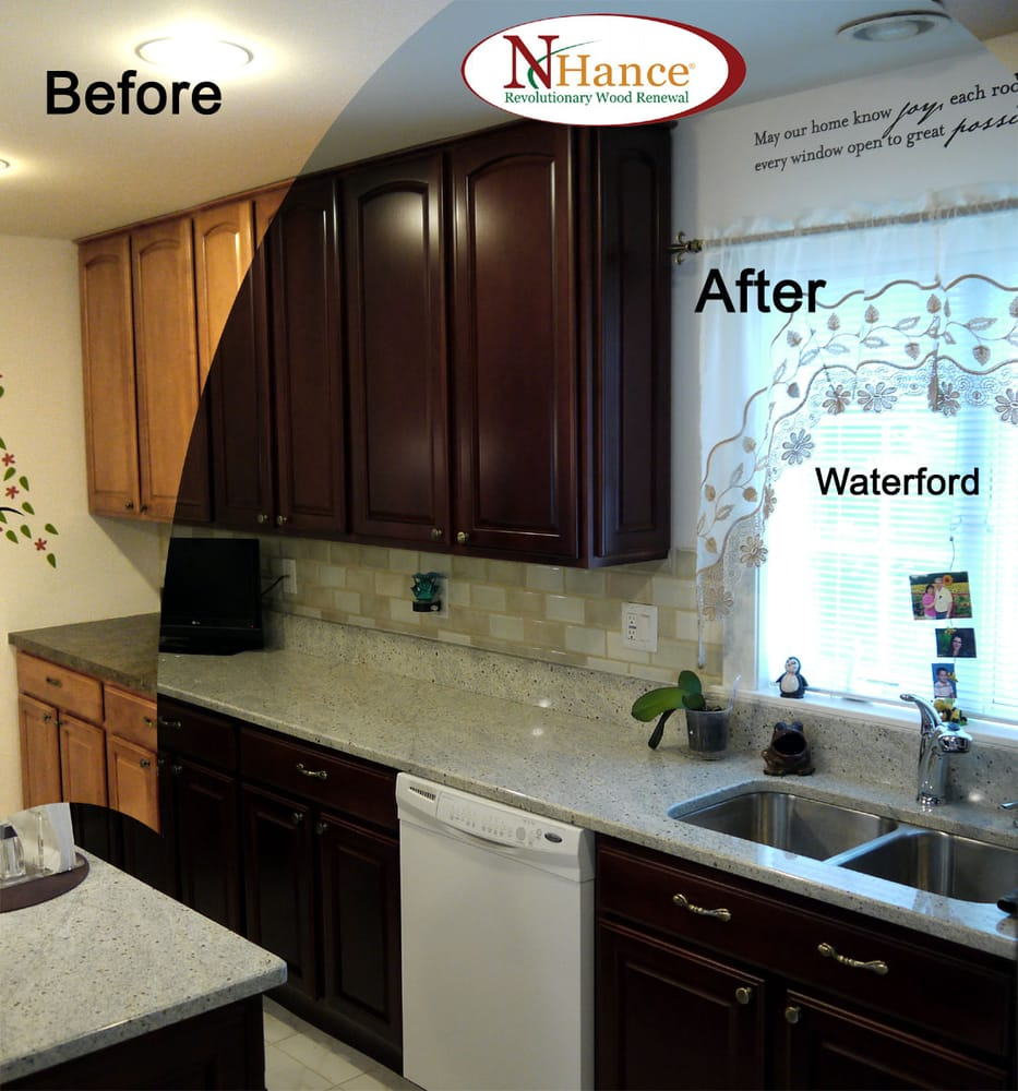 N Hance 30 Photos Refinishing Services 1601 Country Club Rd Indianapolis In Phone Number Yelp