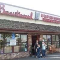 Furniture Stores in Fresno - Yelp