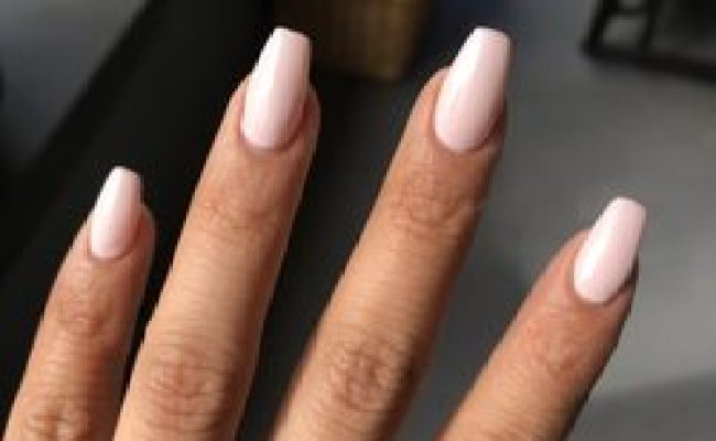 Best Nail Salons Near Me October 2019 Find Nearby Nail Salons Reviews Yelp