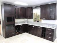 Pictures Of 10x10 Kitchens - Home Christmas Decoration