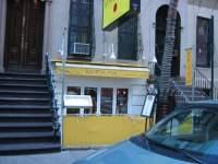 Maria Pia - Hell's Kitchen - New York, NY, United States ...