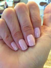 Photos for Elegant Nails Salon | Yelp