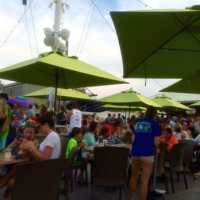 Wharfside Patio Bar - 54 Photos & 86 Reviews - Bars - 101 ...
