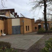 Sport Centrum Siemensstadt -  - Buolstr. 14, Spandau ...