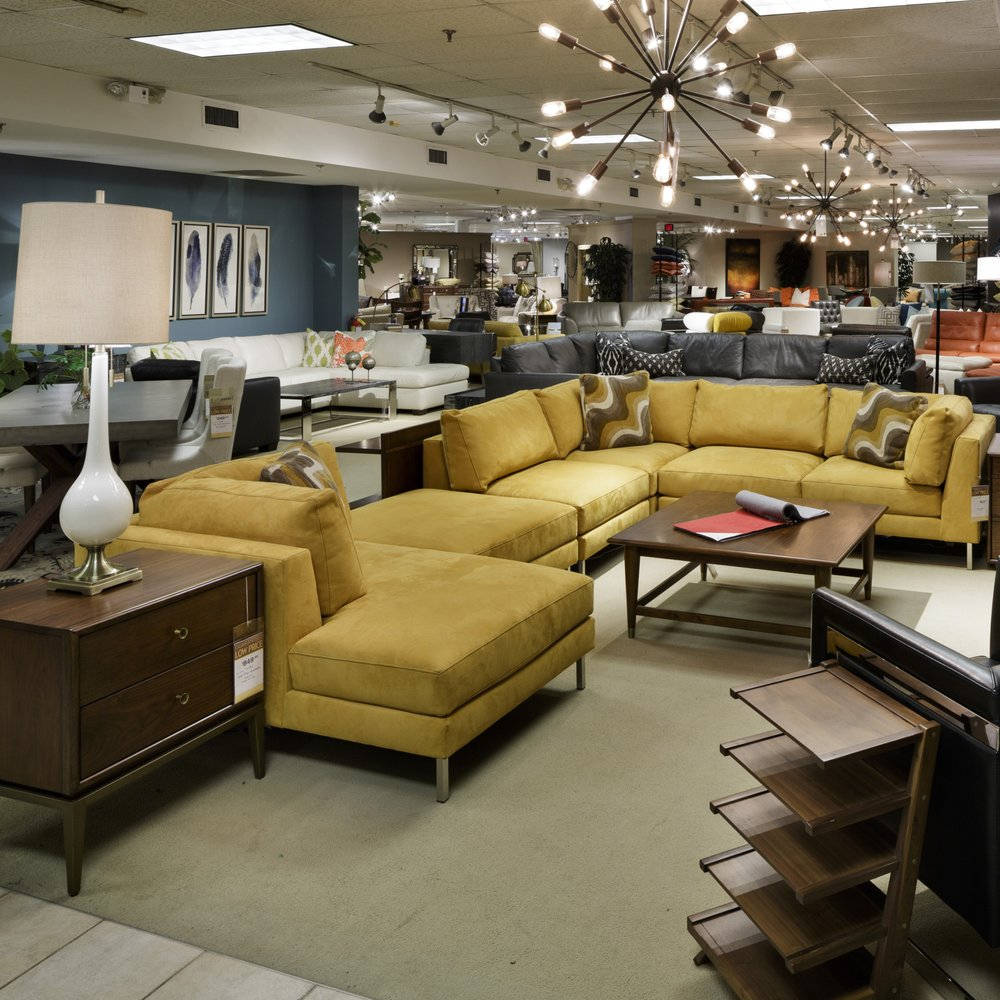 Sofa For Sale Houston Star Furniture 103 Photos 52 Reviews Furniture Stores