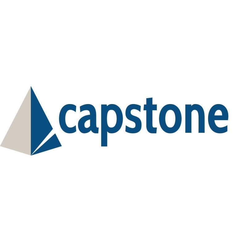 Capstone Resume Services - 19 Reviews - Editorial Services - 922 San