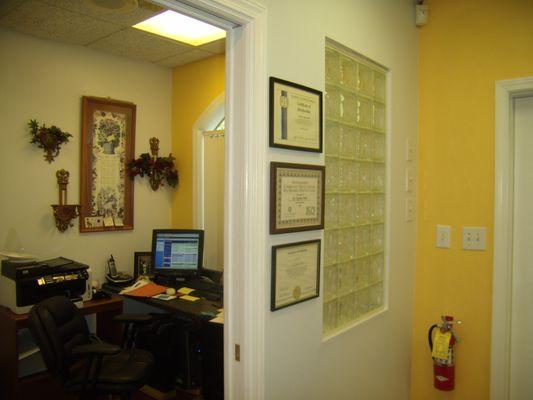 Dentists, in Douglasville, GA - Douglasville, GA Dentists, - MapQuest