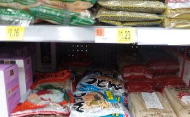 Walmart Supercenter 20 Photos 60 Reviews Grocery