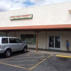 Spice Rack Market Ethnic Food Reno Nv Reviews