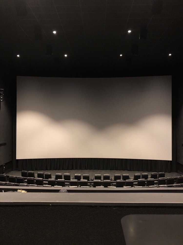 Linden Cinema Gift Cards - New Jersey Giftly