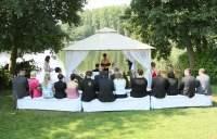 Hochzeit am See - Yelp