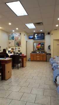Star Nails - 26 Photos - Nail Salons - 6508 S 27th St, Oak ...