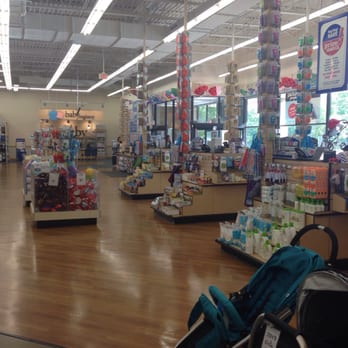 Buy Buy Baby - 21 Photos  33 Reviews - Toy Stores - 160 Granite St - buy buy baby job application
