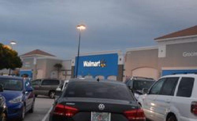 Walmart Supercenter 68 Photos 76 Reviews Grocery