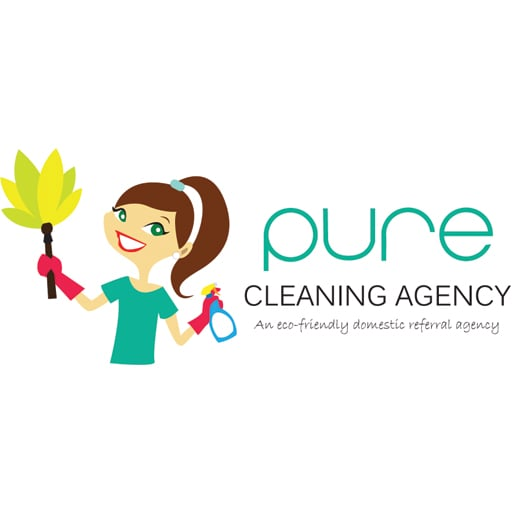 Pure Cleaning Agency - 31 Photos  101 Reviews - Home Cleaning