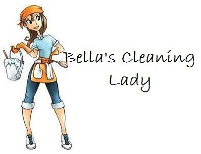 Bella\u0027s Cleaning Ladies - Home Cleaning - Crest Hill, IL - Phone