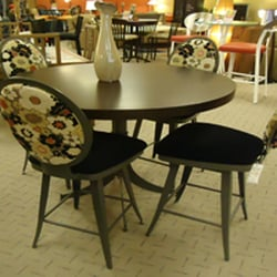Lifestyles Furniture - Furniture Stores - 4711 N Brady St ...