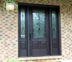 Snazzy Next Door Window Burr United After After Rmatru Fiberglass Entry Door Blackstone Decorative Rma Tru Doors Reviews 2018 Rma Tru Doors Price List Photo