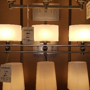Lamps Unlimited - 44 Photos & 27 Reviews - Lighting ...