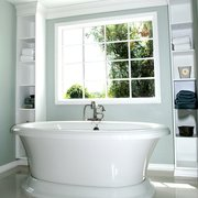 Leverette Home Design Center - 25 Photos - Contractors ...