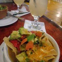 Los Olivos Mexican Patio - Order Food Online - 233 Photos ...