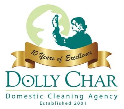 Dollychar domestic agency - Office Cleaning - glenwood road