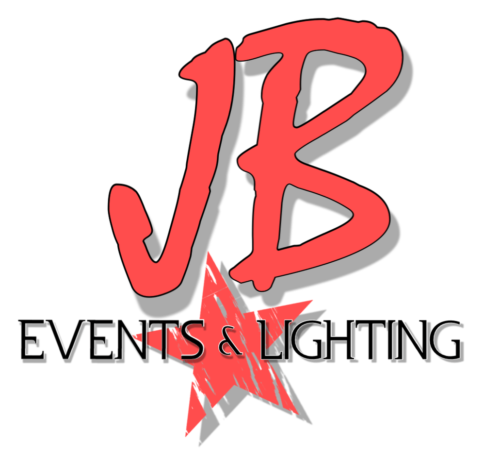 Lighting In Jb Jb Events Lighting Request A Quote Djs Paramount Ca