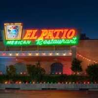 El Patio Restaurant and Club - 92 Photos & 137 Reviews ...