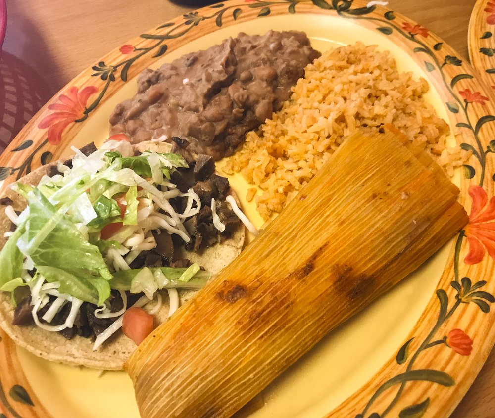 La Cocina Restaurant Fox Lake Il Carlos S Mexican Grill 45 Photos 77 Reviews Mexican 2 W