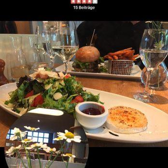 Restaurant Esszimmer   29 Fotos \ 16 Beiträge   Deutsch   Esszimmer Im  Rathaus