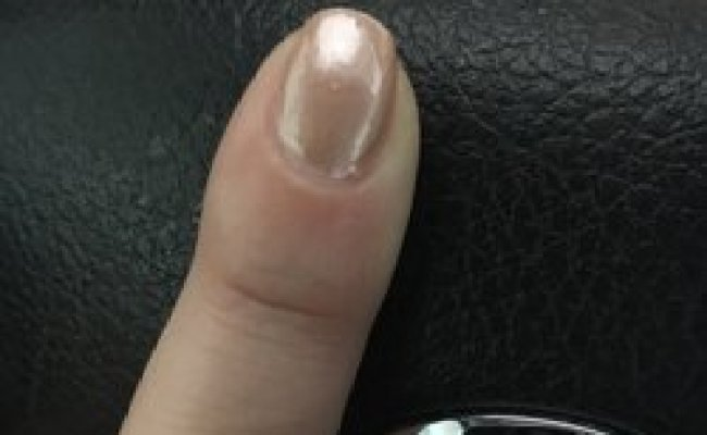 Forever Nails 12 Reviews Nail Salons 4231 Fleur Dr Des Moines Ia Phone Number Yelp