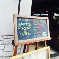 Monkeypod Kitchen - 3304 Photos & 2280 Reviews - American ...