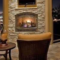 Hickory Fireplace & Patio - Fireplace Services - 47 14th ...