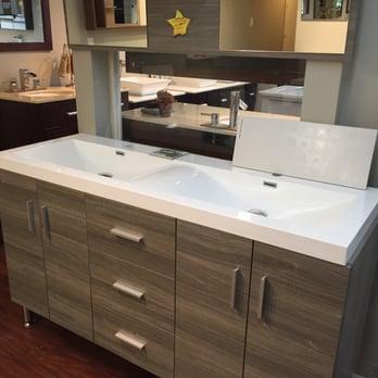 Home Design Outlet Center Miami - Kitchen \ Bath - 3901 NW 77th - home design outlet