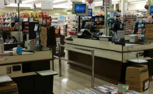 Albertsons 32 Reviews Grocery Haller Lake Seattle
