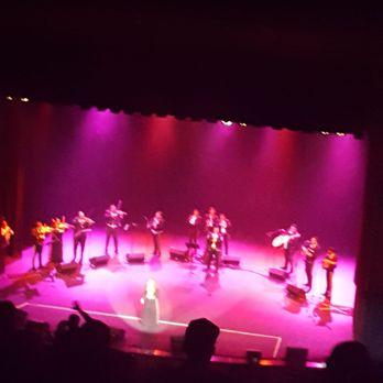 Fox Performing Arts Center - 153 Photos  110 Reviews - Music Venues