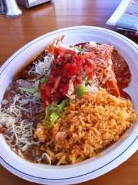 El Patio Mexican Restaurant - 15 Photos - Mexican - Santa ...