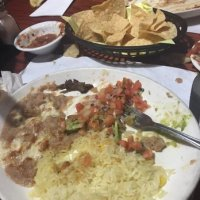 El Patio Mexican Grill - 38 Photos & 69 Reviews - Mexican ...